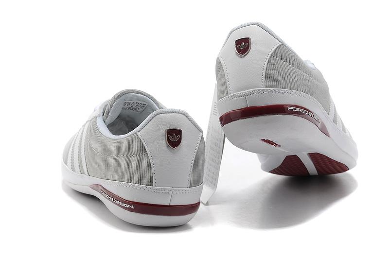 best service f701a af74b ... Porsche Design S3  H. 04  adidas ...
